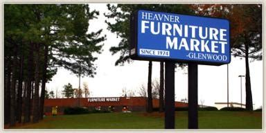 heavner furniture stores  raleigh nc  citysearch