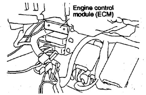 mitsubishi hc4000 l reset cant find immobilizer on my 2000 galant 2 4l motor fixya