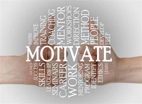 motivating people  money  leadership blog