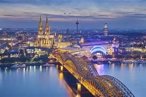 Date In Köln : insider tips on what to do in cologne germany ~ Orissabook.com Haus und Dekorationen