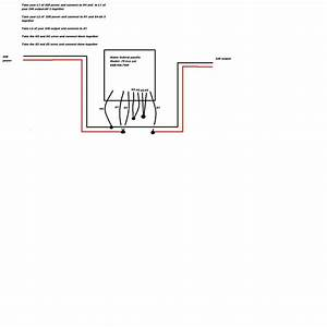 Square D Buck Boost Transformer Wiring Diagram