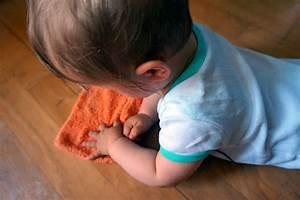 Urlaubsanspruch Während Elternzeit Berechnen : gef hle zeigen unter m ttern zweit chter ~ Themetempest.com Abrechnung