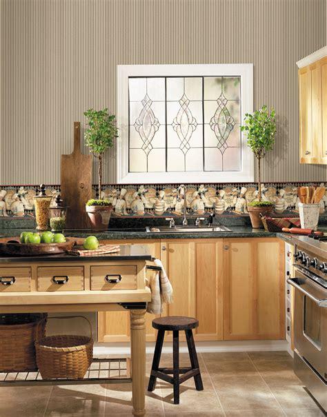 papier peint lutece cuisine nouvelle collection papiers peints et frises pour