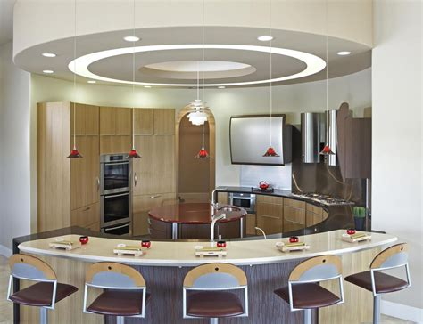 fall ceiling design for kitchen fall ceiling design for kitchen peenmedia 8903