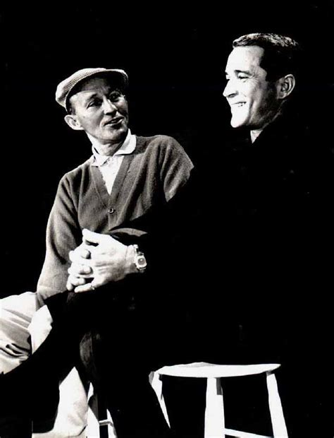 perry como bing crosby bing and perry como perry and bing in 2019 bing crosby