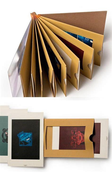 Ideas para tener el book ideal y original que te dará ...