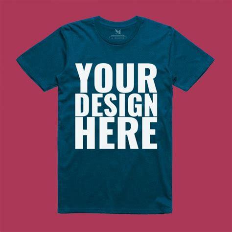 mockup t shirt download realistic t shirt mockup psd at downloadmockup