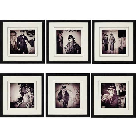framed canvas sale wall designs prints for framing framed wall decor