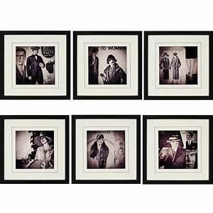 Wall art designs prints for framing framed decor