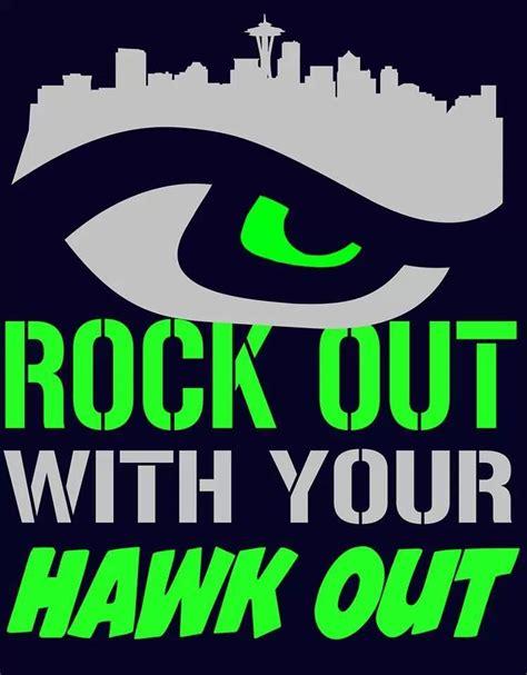 game daygo hawks  hawks pinterest