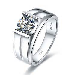 cheap mens engagement rings popular mens diamonds rings buy cheap mens diamonds rings lots from china mens diamonds rings
