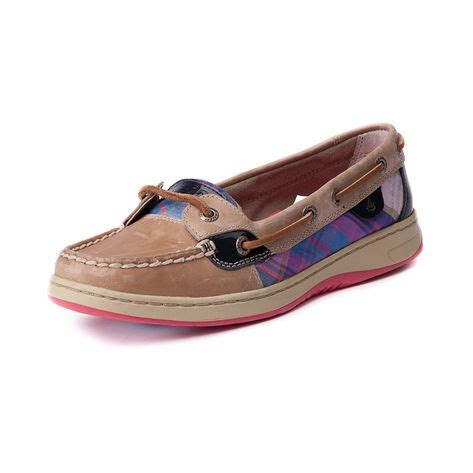 Boat Shoes Bcf shop for womens sperry top sider angelfish boat shoe in