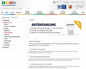 Tv Auf Rechnung Bestellen : einkauf auf rechnung good danach knnen die artikel eingefgt werden auch hier kann durch eingabe ~ Orissabook.com Haus und Dekorationen