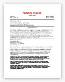 Military resume samples veteran career counseling for Federal resume writing for veterans