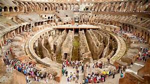 Colosseum Rome Book Tickets U0026 Tours Getyourguidecom