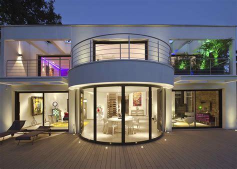 plan maison plain pied 2 chambres maison architecte top maison