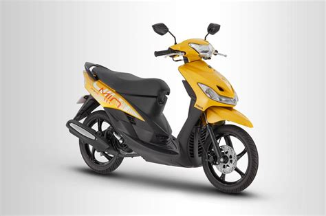 Motor Drag Mio Sporty by Motortrade Philippine S Best Motorcycle Dealer Yamaha