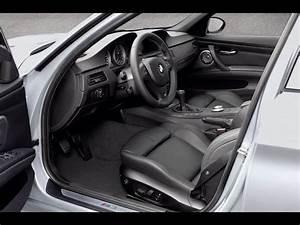Interior Upholstery Options  Bmw E90 E92 E93 M3