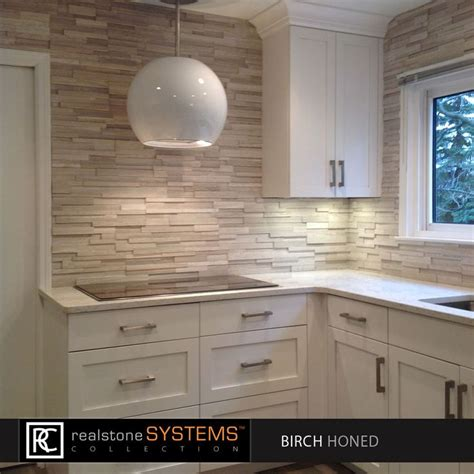 tiling a kitchen countertop 17 best images about brilliant backsplashes on 6237