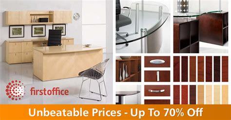 studio 71 office furniture gsa desks chairs
