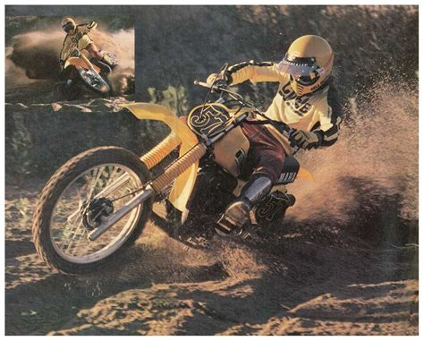 what are the best motocross gymi 39 s garage best vintage off road bikes from the 80s