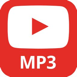 Convert and download youtube videos to mp3 (audio) or mp4 (video) files for free. Télécharger Free YouTube MP3 Converter (convertir vidéos Youtube en MP3)