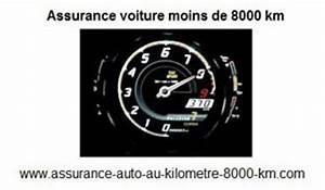 Assurance Au Kilomètre : assurance voiture moins de 8000 km ~ Medecine-chirurgie-esthetiques.com Avis de Voitures