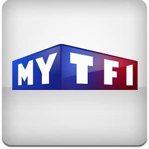 mytf1 direct cuisine mytf1 cuisine mytf1 6 2 12 for android cuisine