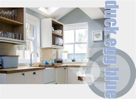 duck egg blue kitchen accessories uk duck egg blue kitchen accessories my kitchen accessories 9629