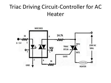 Automation Cstr Using Microcontroller