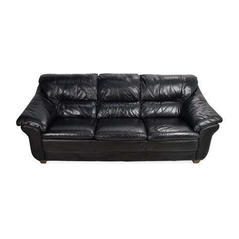 leather sofa repair nyc natuzzi black leather sofa natuzzi leather sofas best for
