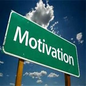 motivation definition by authors
