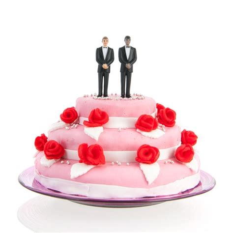 supreme court decides  refusal  bake cake