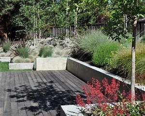 Gabionenkörbe Selber Bauen : 63 besten gartenmauer bilder auf pinterest ~ Lizthompson.info Haus und Dekorationen