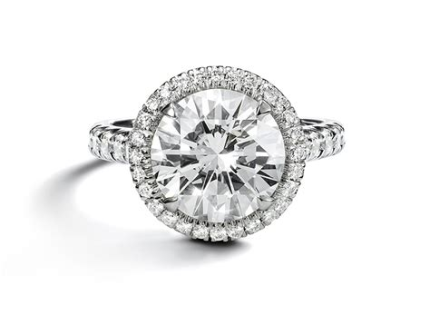 engagement rings 2014 designs by vintage for