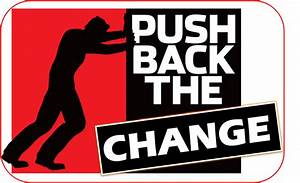 12 Reasons Why Employees Resist Change in the Workplace ...