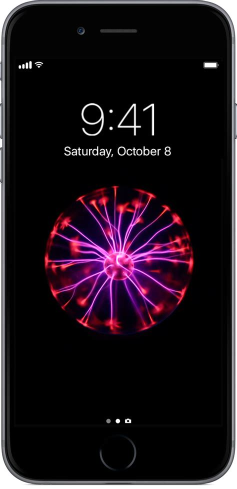 Iphone X Animated Wallpaper - live wallpapers for me custom animated themes and