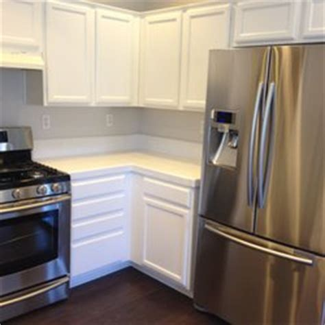Kitchen Cabinet Ls by Painting Kitchen Cabinets Denver