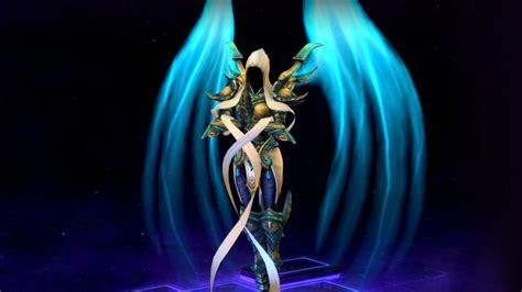 diablos auriel   playable  heroes   storm