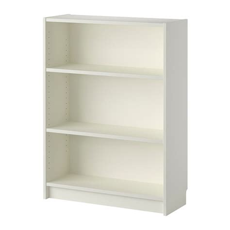 ikea white bookshelf billy bookcase white ikea