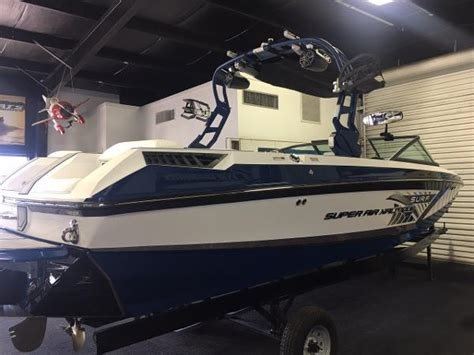 Nautique Boats For Sale Orlando by Nautique Boats For Sale In Orlando Florida Boats