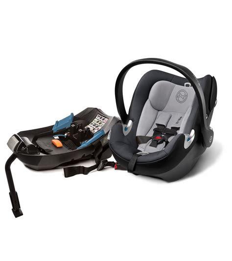 cybex cloud q cybex aton q infant car seat cloud
