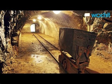 mining services companies illegal gold mining is destroying south american