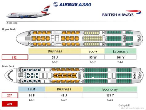 plan siege a380 air cabin plan a380 air unnatural81cvq