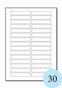 free label templates 30 per sheet aiyin template source With free template for labels 30 per sheet