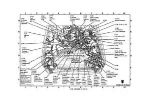 similiar ford ranger v6 engine diagram keywords 2007 transmission shift solenoid on ford ranger v6 engine diagram