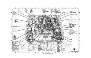 V6 Engine Diagram Similiar Ford Ranger V Engine Diagram Keywords Com