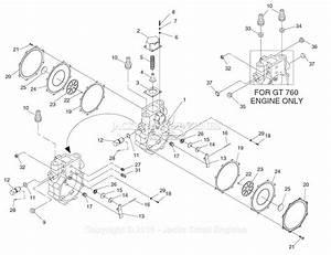 5e Kohler Generator Wiring Diagram