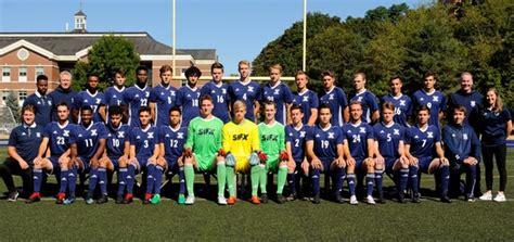stfx  men soccer roster st francis xavier