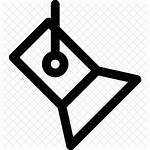 Stage Icon Icons Noun Project Library